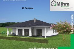 Mihm-Thermohaus_Bungalow129_3D-Terrasse
