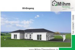 Mihm-Thermohaus_Classico86+ELW46_3D-Eingang
