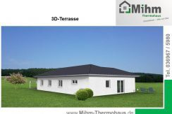 Mihm-Thermohaus_Classico86+ELW46_3D-Terrasse