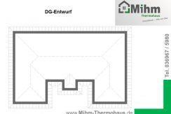 Mihm-Thermohaus_Classico86+ELW46_DG-Entwurf