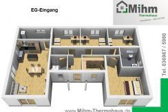 Mihm-Thermohaus_Classico86+ELW46_EG-Eingang