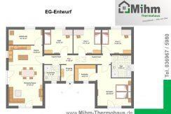 Mihm-Thermohaus_Classico86+ELW46_EG-Entwurf