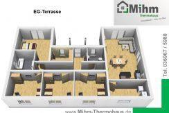 Mihm-Thermohaus_Classico86+ELW46_EG-Terrasse