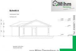 Mihm-Thermohaus_Classico86+ELW46_Schnitt-A