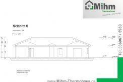 Mihm-Thermohaus_Classico86+ELW46_Schnitt-C