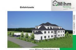 Mihm-Thermohaus_Petersberg-Neuwiesenfeld3a
