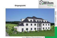 Mihm-Thermohaus_Petersberg-Neuwiesenfeld3b