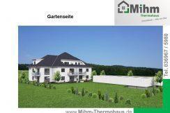 Mihm-Thermohaus_Petersberg-Neuwiesenfeld3c
