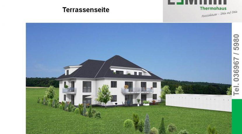 Mihm-Thermohaus_Petersberg-Neuwiesenfeld3d