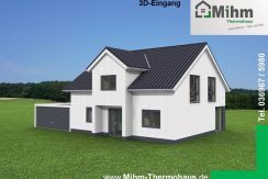 Mihm-Thermohaus_Primero181SD_3D-Eingang