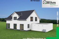 Mihm-Thermohaus_Primero181SD_3D-Terrasse