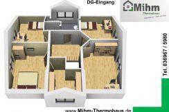 Mihm-Thermohaus_Primero181SD_DG-Eingang