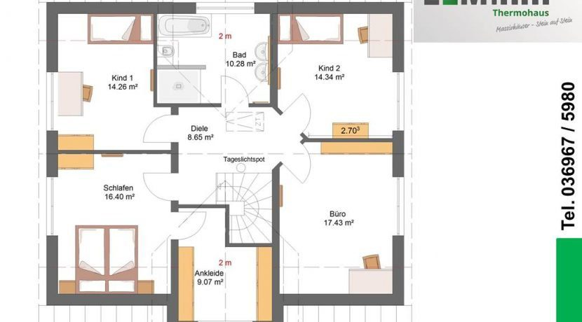 Mihm-Thermohaus_Primero181SD_DG-Entwurf