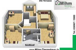 Mihm-Thermohaus_Primero181SD_DG-Terrasse