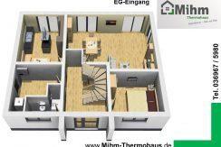 Mihm-Thermohaus_Primero181SD_EG-Eingang