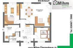 Mihm-Thermohaus_Primero181SD_EG-Entwurf