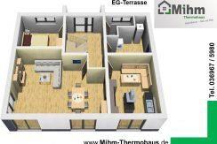 Mihm-Thermohaus_Primero181SD_EG-Terrasse