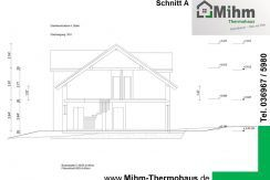 Mihm-Thermohaus_Primero181SD_Schnitt-A