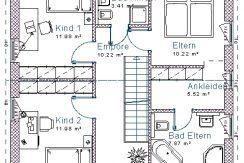 Satteldach121_12.62_MHPL_Sattel_189_Entwurf-DG
