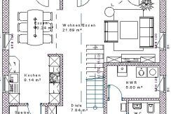Satteldach121_12.62_MHPL_Sattel_189_Entwurf-EG