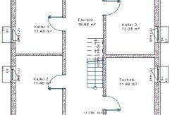 Satteldach121_12.62_MHPL_Sattel_189_Entwurf-KG