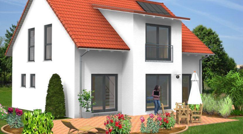 Satteldach123_12.21_MHPL_Sattel_89_3D-Ansicht