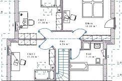 Satteldach123_12.25_MHPL_Sattel_161_Entwurf-DG