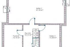 Satteldach123_12.25_MHPL_Sattel_161_Entwurf-KG