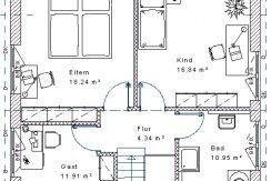 Satteldach125_12.19_MHPL_Sattel_238_Entwurf-DG