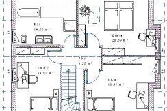 Satteldach127_12.27_MHPL_Sattel_241_Entwurf-DG