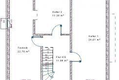 Satteldach127_12.27_MHPL_Sattel_241_Entwurf-KG