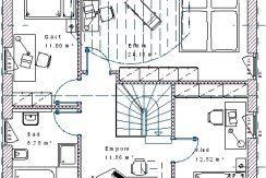 Satteldach129_12.28_MHPL_Sattel_247_Entwurf-DG