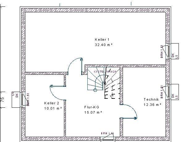 Satteldach129_12.28_MHPL_Sattel_247_Entwurf-KG