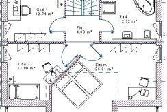 Satteldach130_12.55_MHPL_Sattel_174_Entwurf-DG