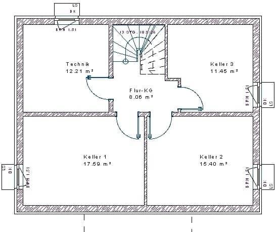 Satteldach130_12.55_MHPL_Sattel_174_Entwurf-KG