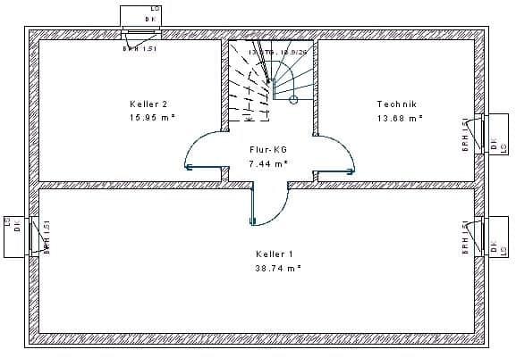 Satteldach131_12.56_MHPL_Sattel_214_Entwurf-KG