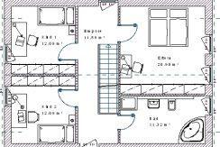 Satteldach132_12.57_MHPL_Sattel_216_Entwurf-DG