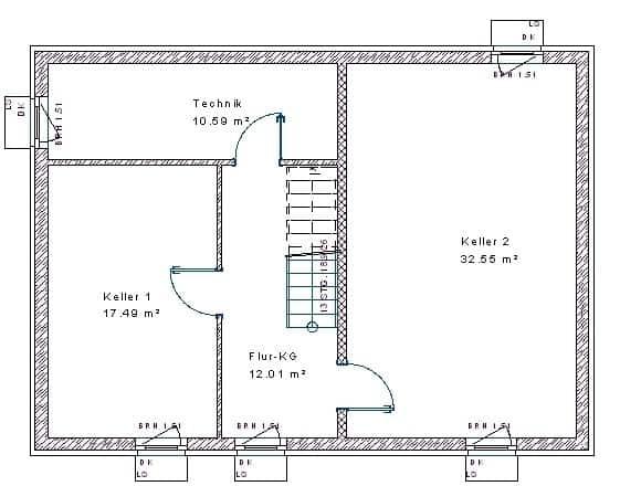 Satteldach132_12.57_MHPL_Sattel_216_Entwurf-KG