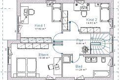 Satteldach133_12.50_MHPL_Sattel_139_Entwurf-DG