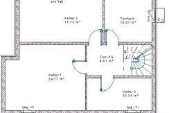 Satteldach133_12.50_MHPL_Sattel_139_Entwurf-KG
