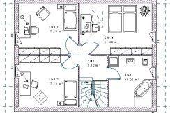 Satteldach135_12.58_MHPL_Sattel_226_Entwurf-DG