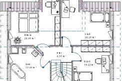 Satteldach135_12.59_MHPL_Sattel_231_Entwurf-DG