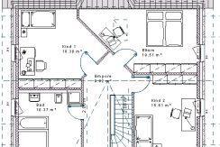 Satteldach137_12.52_MHPL_Sattel_160_Entwurf-DG