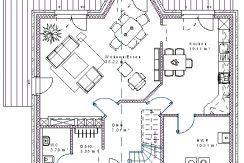 Satteldach137_12.52_MHPL_Sattel_160_Entwurf-EG