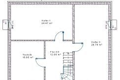 Satteldach137_12.52_MHPL_Sattel_160_Entwurf-KG
