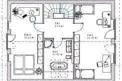 Satteldach137_12.54_MHPL_Sattel_167_Entwurf-DG