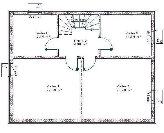 Satteldach137_12.54_MHPL_Sattel_167_Entwurf-KG