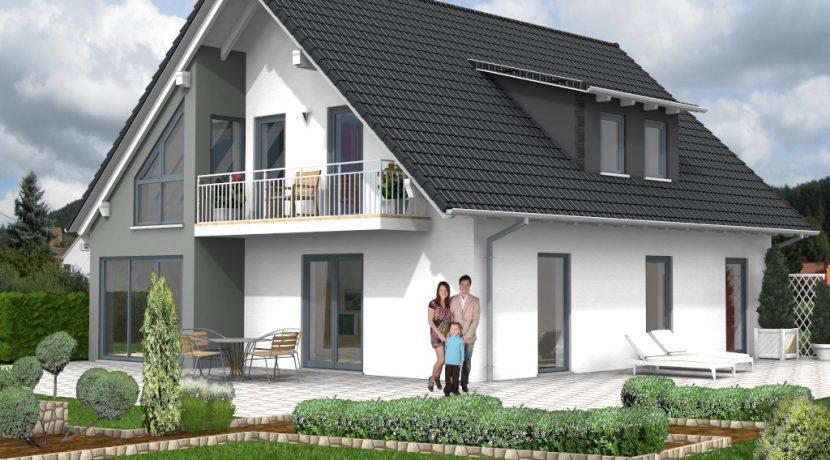 Satteldach139_12.41_MHPL_Sattel_66_3D-Ansicht