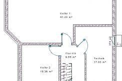 Satteldach141_13.41_MHPL_SATTEL_257_Entwurf-KG
