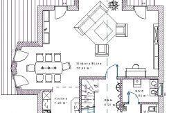Satteldach142_13.36_MHPL_SATTEL_207_Entwurf-EG